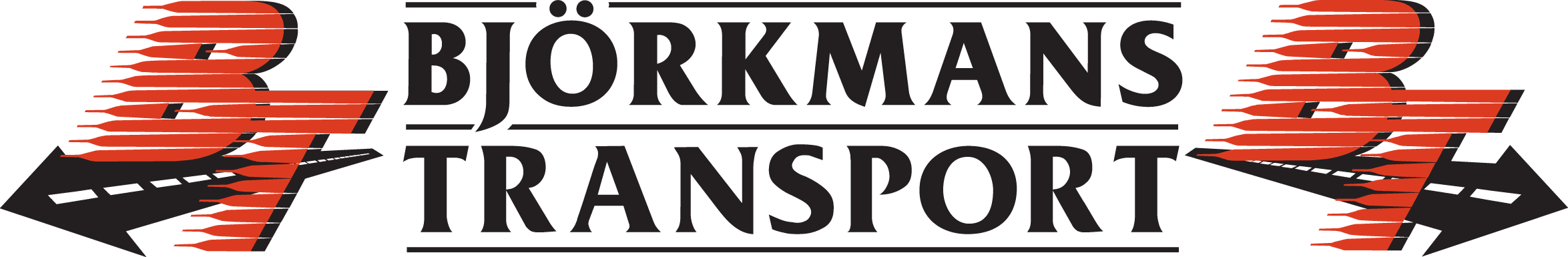 Image result for björkmans transport